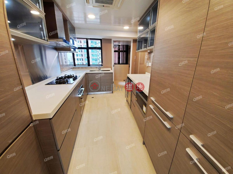 Dynasty Court   Middle   Residential, Rental Listings HK$ 83,000/ month