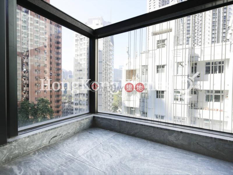 香港搵樓|租樓|二手盤|買樓| 搵地 | 住宅出售樓盤-柏傲山 1座三房兩廳單位出售