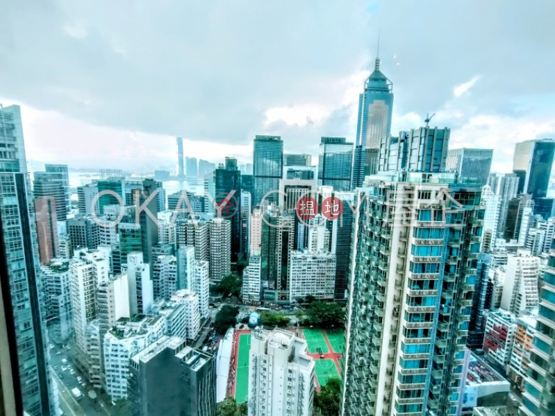 The Avenue Tower 2 | High, Residential | Rental Listings HK$ 38,000/ month