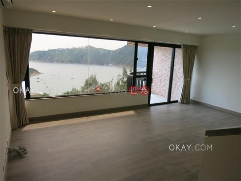 4房3廁,實用率高,海景,連車位《松苑出售單位》|松苑(Pine Crest)出售樓盤 (OKAY-S42304)