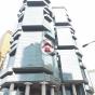 力寶中心 (Lippo Centre) 金鐘|搵地(OneDay)(1)