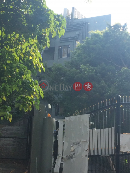 步雲軒2座 (Block 2 Banoo Villa) 赤柱|搵地(OneDay)(2)