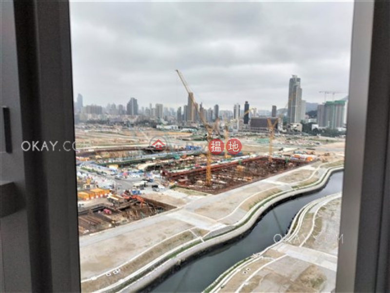 Property Search Hong Kong   OneDay   Residential, Sales Listings   Nicely kept 1 bedroom with balcony   For Sale