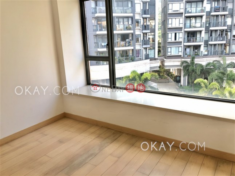 Property Search Hong Kong | OneDay | Residential Rental Listings | Lovely 3 bedroom with sea views & balcony | Rental