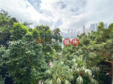 Exquisite 3 bedroom with balcony & parking | Rental|Fontana Gardens(Fontana Gardens)Rental Listings (OKAY-R374872)_0