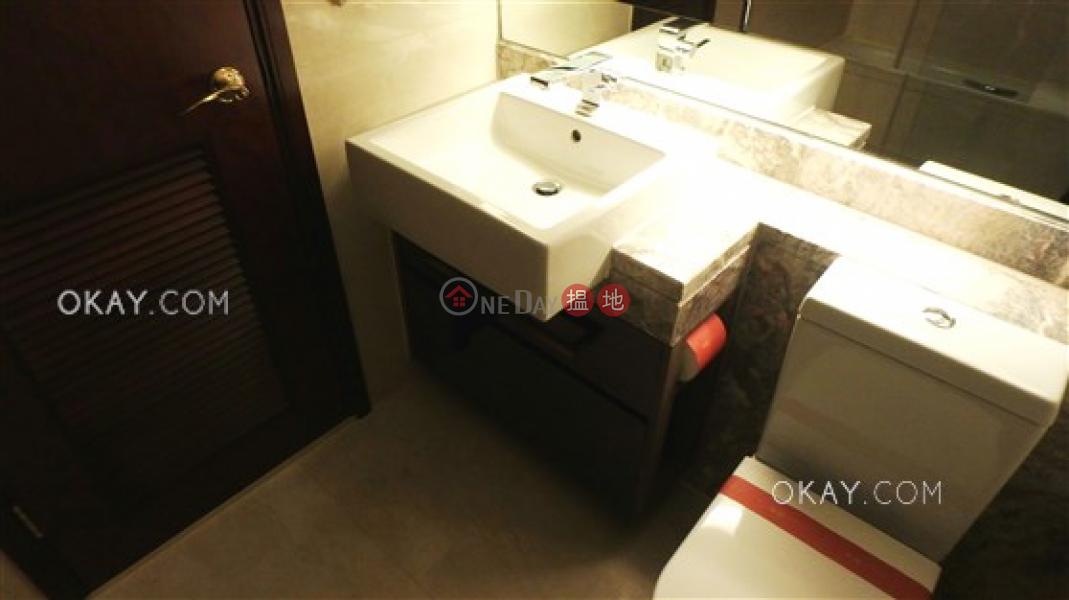 囍匯 2座|中層-住宅出租樓盤|HK$ 63,000/ 月