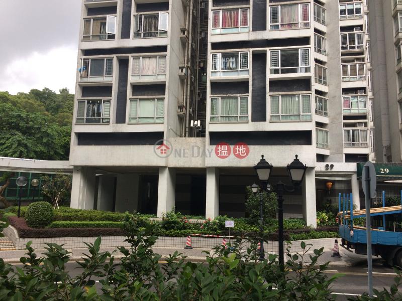 Block 29 Phase 2 Laguna City (Block 29 Phase 2 Laguna City) Cha Kwo Ling|搵地(OneDay)(1)