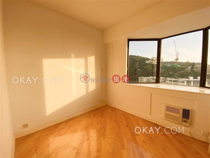 2房2廁,連車位,露台《南灣大廈出租單位》|南灣大廈(South Bay Towers)出租樓盤 (OKAY-R36783)
