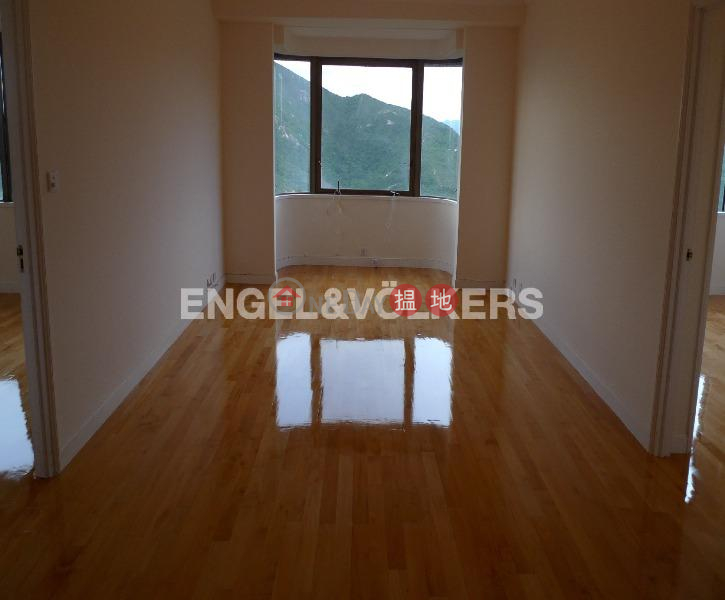 Parkview Club & Suites Hong Kong Parkview | Please Select | Residential, Rental Listings | HK$ 58,000/ month