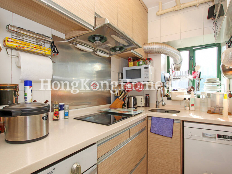 3 Bedroom Family Unit at Monmouth Place | For Sale | 9L Kennedy Road | Wan Chai District Hong Kong Sales HK$ 16M