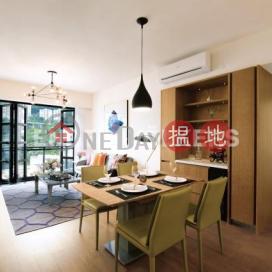 2 Bedroom Flat for Rent in Happy Valley|Wan Chai DistrictResiglow(Resiglow)Rental Listings (EVHK85038)_0