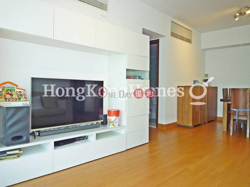 HK$ 55,000/ 月 君臨天下1座油尖旺 君臨天下1座三房兩廳單位出租