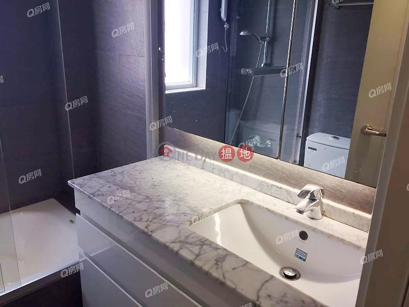 美漢大廈高層|住宅出售樓盤-HK$ 540萬