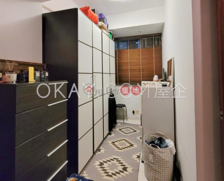 2房1廁,極高層《鑽石大樓出售單位》|鑽石大樓(Diamond Mansion)出售樓盤 (OKAY-S313002)
