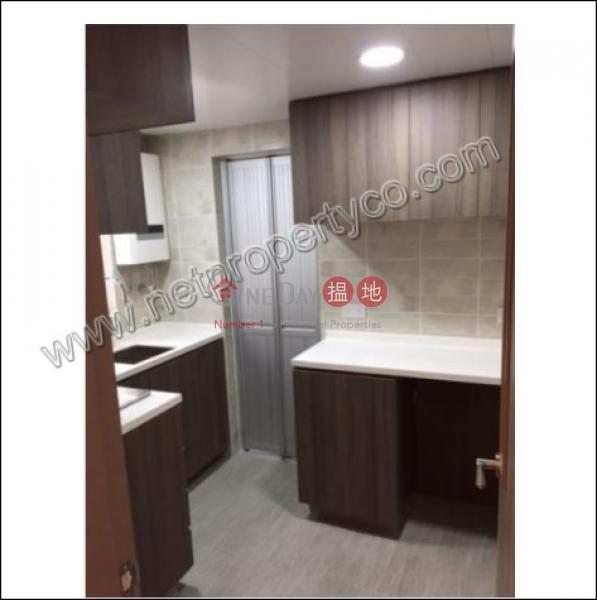 華登大廈高層住宅-出租樓盤HK$ 37,000/ 月