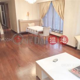 3房2廁,極高層,星級會所,可養寵物《上林出售單位》|上林(Serenade)出售樓盤 (OKAY-S89945)_3