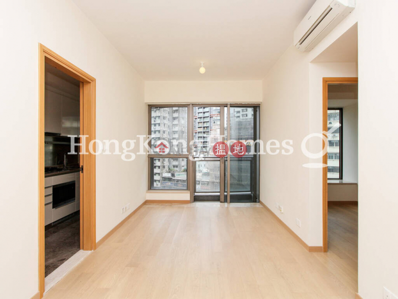 2 Bedroom Unit at Grand Austin Tower 1A | For Sale | Grand Austin Tower 1A Grand Austin 1A座 Sales Listings