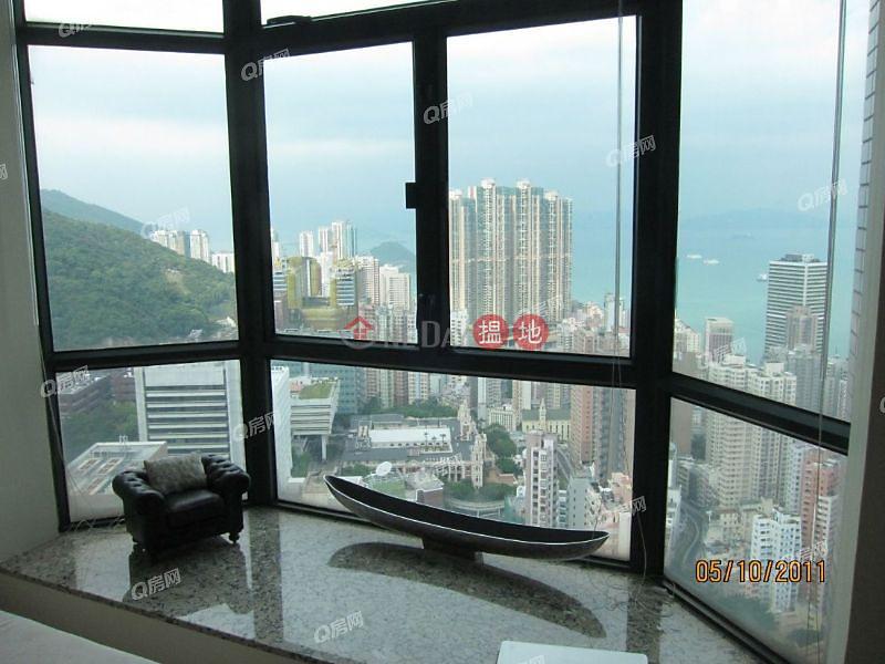 Scholastic Garden High, Residential | Sales Listings HK$ 33M