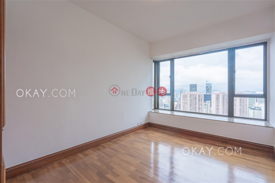 Aigburth Middle, Residential | Rental Listings HK$ 107,000/ month
