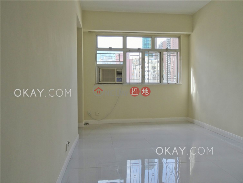 香港搵樓|租樓|二手盤|買樓| 搵地 | 住宅|出租樓盤3房1廁,極高層《玉龍樓出租單位》