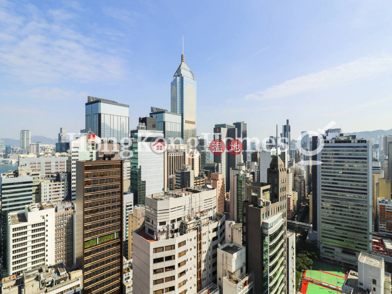 Property Search Hong Kong | OneDay | Residential Rental Listings 2 Bedroom Unit for Rent at York Place
