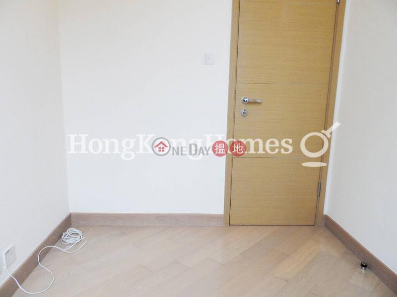 HK$ 28,000/ 月|南灣南區-南灣兩房一廳單位出租
