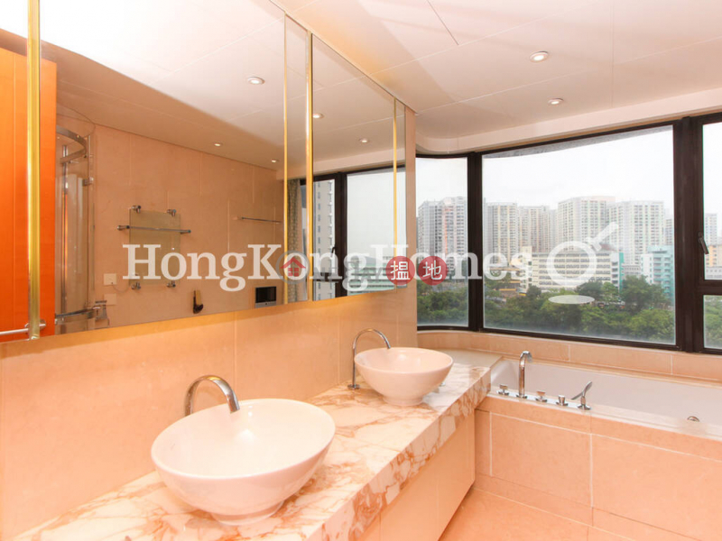 HK$ 108,000/ month Phase 6 Residence Bel-Air   Southern District 4 Bedroom Luxury Unit for Rent at Phase 6 Residence Bel-Air
