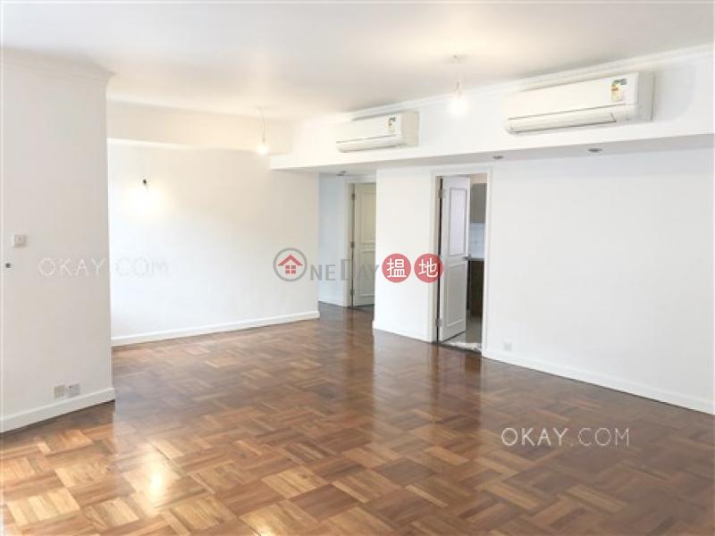 Tregunter High Residential Rental Listings | HK$ 75,000/ month