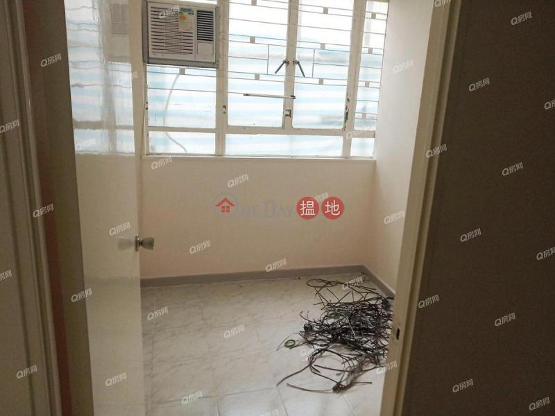 怡安大廈中層-住宅出租樓盤|HK$ 19,000/ 月