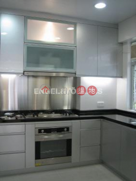 Pearl Gardens, Please Select, Residential, Rental Listings, HK$ 83,000/ month