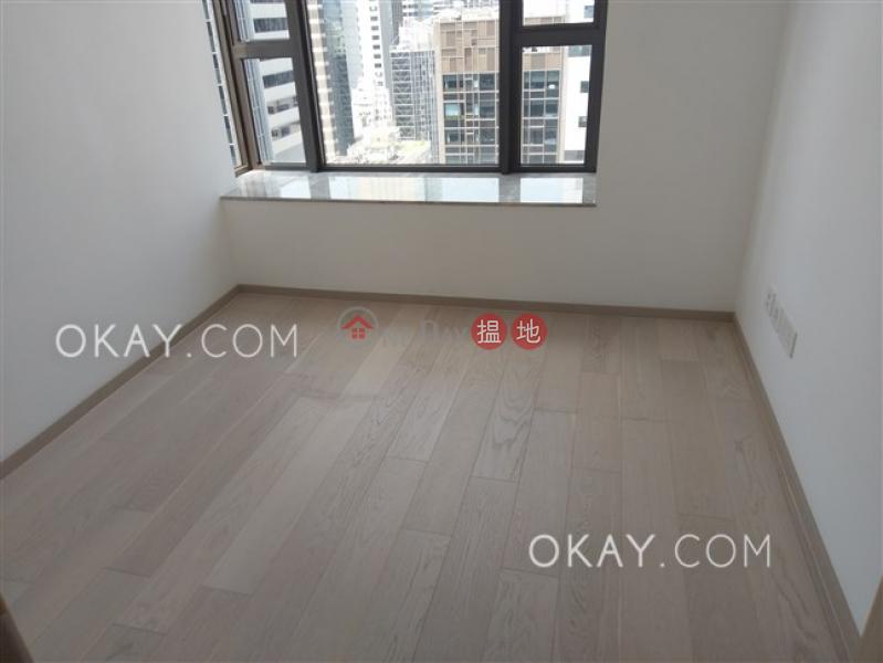 壹嘉-高層住宅出租樓盤|HK$ 34,000/ 月