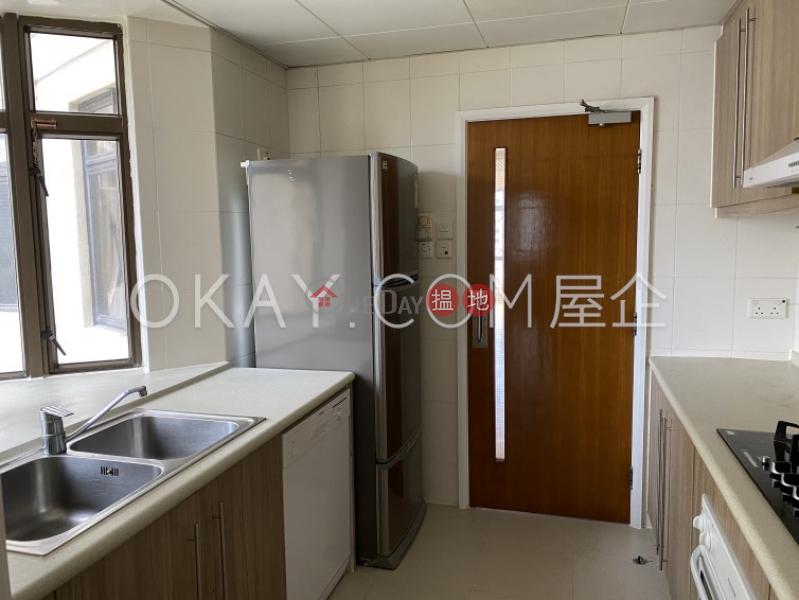 3房2廁,實用率高,星級會所竹林苑出租單位-74-86堅尼地道 | 東區香港出租-HK$ 85,000/ 月