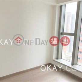 Elegant 2 bedroom on high floor with balcony | Rental|My Central(My Central)Rental Listings (OKAY-R326771)_3
