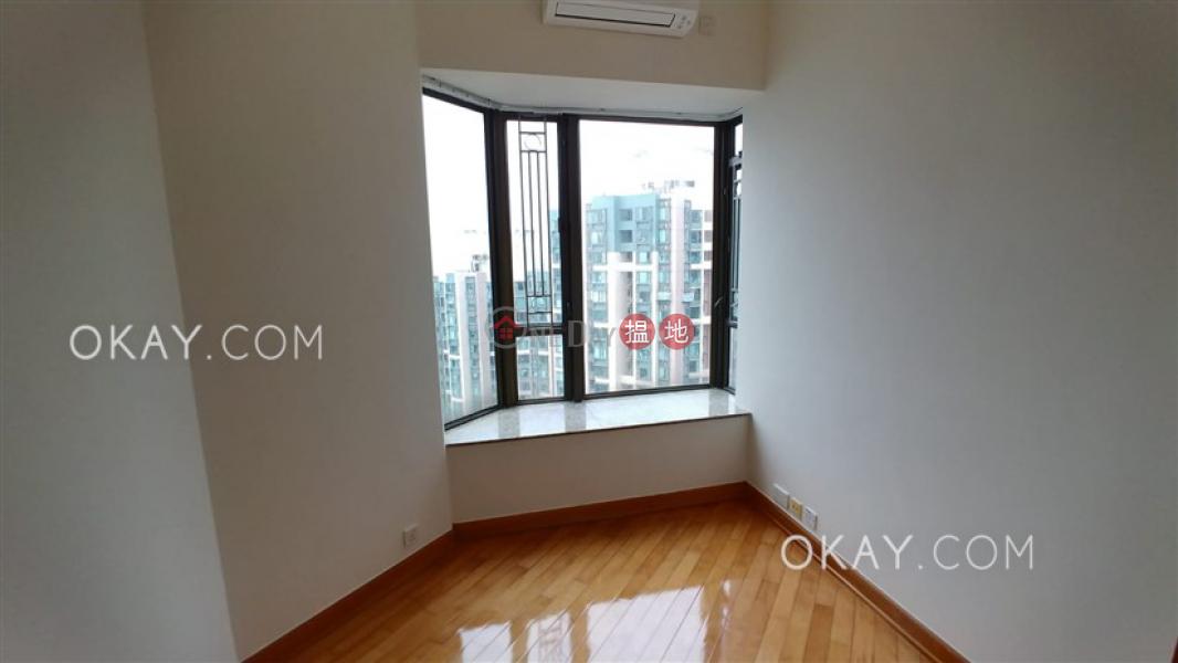 HK$ 39,500/ 月 寶翠園-西區-2房2廁,極高層,星級會所《寶翠園出租單位》