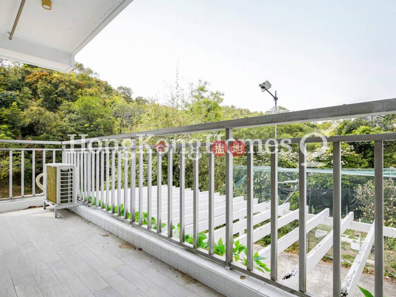 HK$ 30,000/ 月-沙田第一城|沙田沙田第一城兩房一廳單位出租