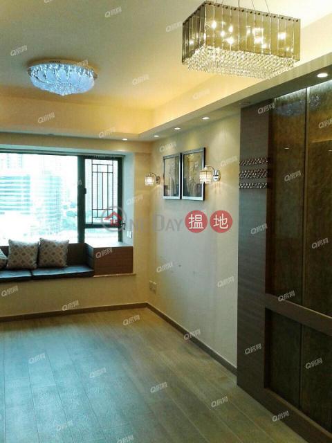 Tower 6 Island Harbourview   2 bedroom Mid Floor Flat for Sale Tower 6 Island Harbourview(Tower 6 Island Harbourview)Sales Listings (XGJL997602062)_0