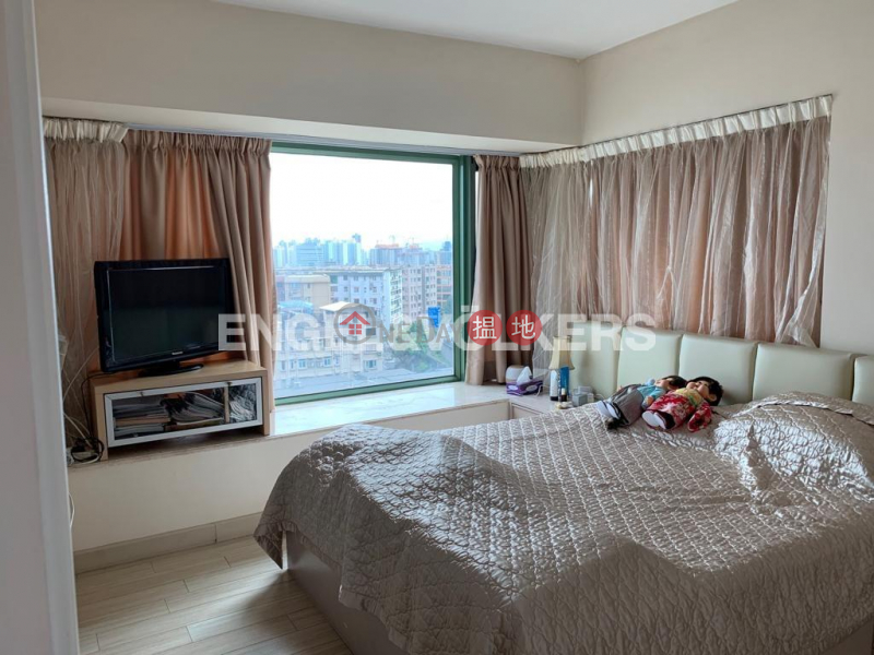 3 Bedroom Family Flat for Sale in Beacon Hill | PENINSULA HEIGHTS 星輝豪庭 Sales Listings