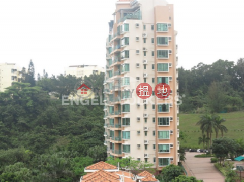 2 Bedroom Flat for Sale in Discovery Bay|Lantau IslandDiscovery Bay, Phase 11 Siena One, Skyline Mansion (Block M2)(Discovery Bay, Phase 11 Siena One, Skyline Mansion (Block M2))Sales Listings (EVHK22500)_0