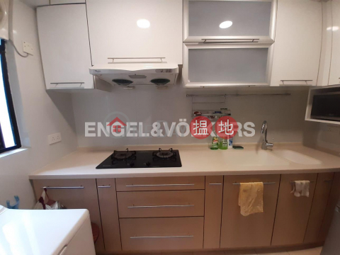 2 Bedroom Flat for Rent in Mid Levels West Scenecliff(Scenecliff)Rental Listings (EVHK95722)_0