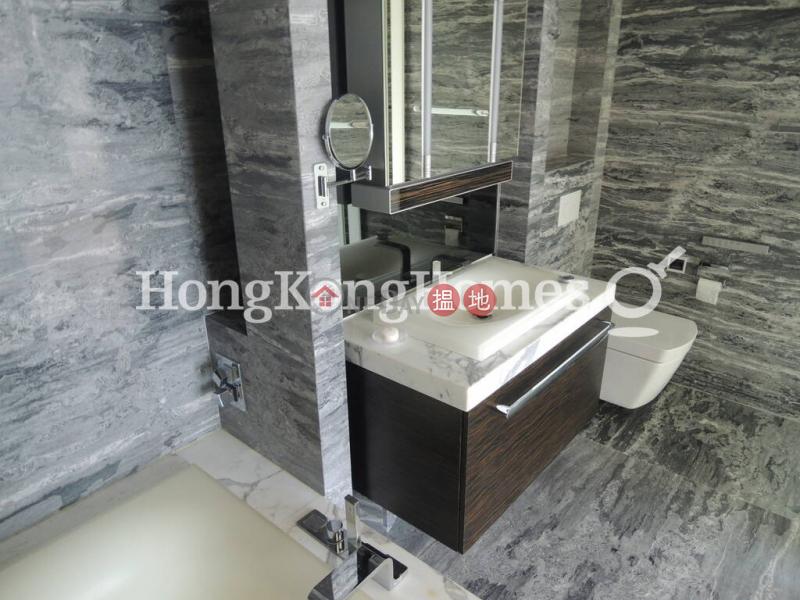 香港搵樓|租樓|二手盤|買樓| 搵地 | 住宅出租樓盤深灣 9座一房單位出租