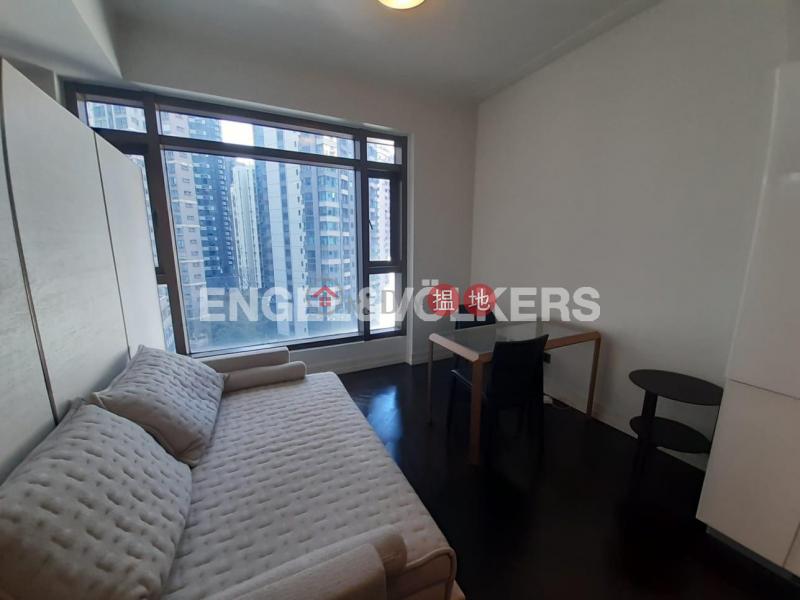 CASTLE ONE BY V請選擇住宅|出租樓盤|HK$ 27,000/ 月