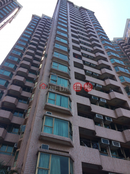 Hong Kong Gold Coast Block 17 (Hong Kong Gold Coast Block 17) So Kwun Wat|搵地(OneDay)(2)