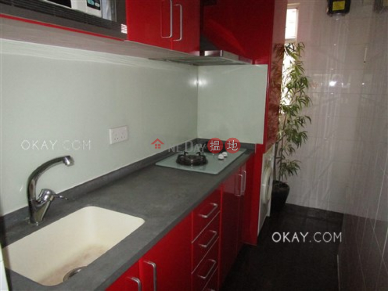 Lovely 2 bedroom in Mid-levels West | For Sale 12 Mosque Street | Western District | Hong Kong Sales | HK$ 8M