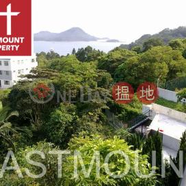 西貢 Green Villas, Tso Wo Road 早禾路嘉翠苑別墅出售及出租-地段海景, 花園 | 物業 ID:607綠色的別墅出售單位|綠色的別墅(Green Villas)出售樓盤 (EASTM-SSKH248)_0