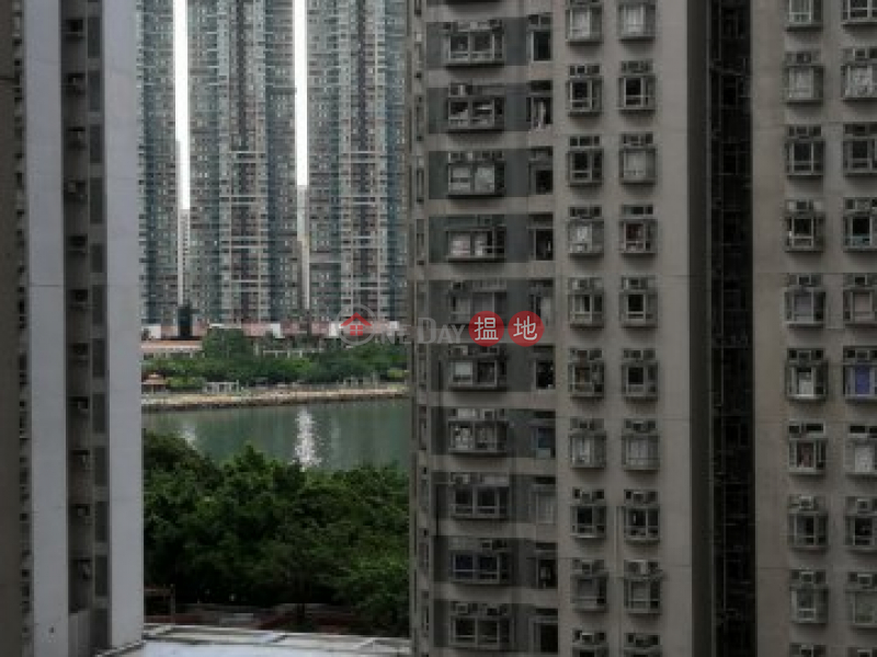 Property Search Hong Kong | OneDay | Residential Sales Listings | Nice Decoration