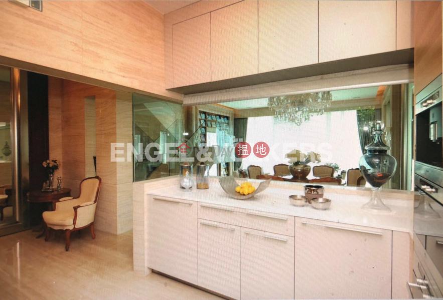 HK$ 2.38億|大潭道12號|南區-赤柱4房豪宅筍盤出售|住宅單位