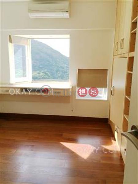 香港搵樓|租樓|二手盤|買樓| 搵地 | 住宅|出售樓盤3房3廁,實用率高,極高層,露台《康景花園A座出售單位》