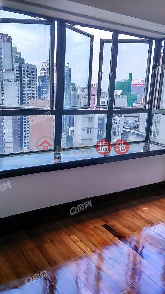 Dragon Court | 3 bedroom High Floor Flat for Rent | 28 Caine Road | Western District | Hong Kong | Rental, HK$ 36,000/ month