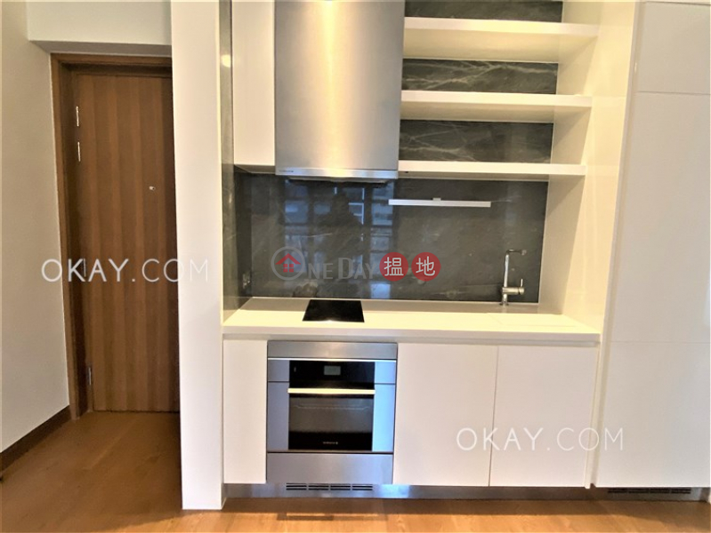 Unique 2 bedroom with balcony | Rental, 7A Shan Kwong Road | Wan Chai District Hong Kong | Rental, HK$ 44,000/ month
