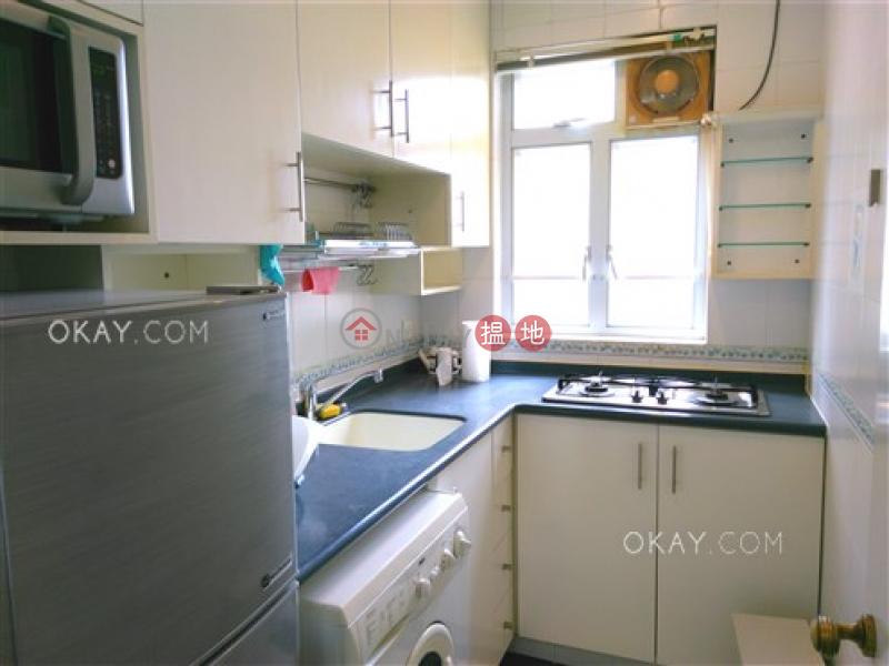 2房1廁,實用率高,極高層《大坑台出租單位》|大坑台(Tai Hang Terrace)出租樓盤 (OKAY-R165519)